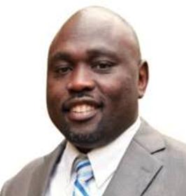 Peter Elyanu, Baylor-Uganda