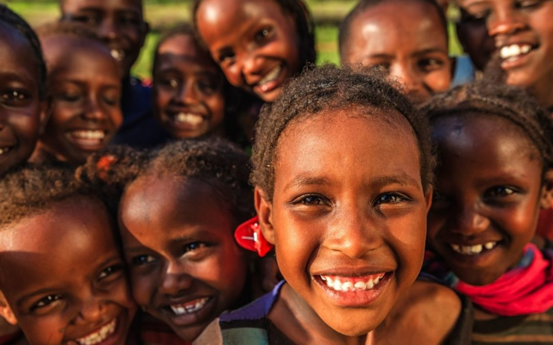 Unitaid, CHAI, Laurus Labs to accelerate development of best-in-class HIV medication for children